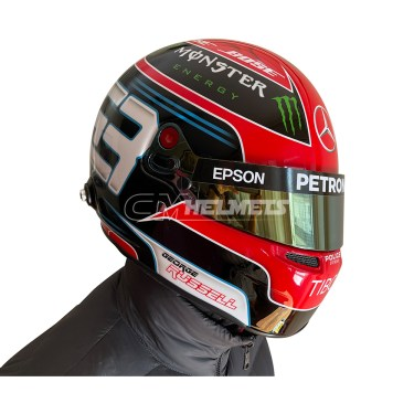 george-rusell-2020-sakhir-gp-f1-replica-helmet-full-size-ch1 copy