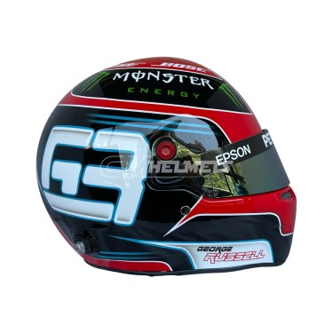 george-rusell-2020-sakhir-gp-f1-replica-helmet-full-size-ch7 copy