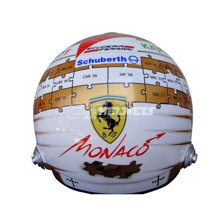 FERNANDO-ALONSO-2013-MONACO-GP-F1-REPLICA-HELMET-FULL-SIZE-9