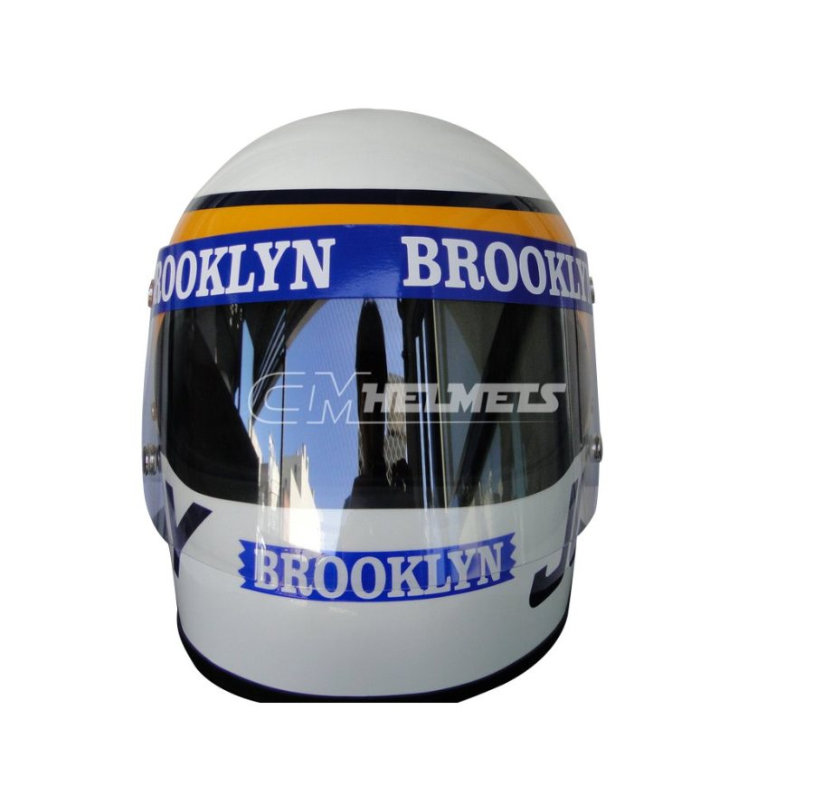 JODY-SCHECKTER-1979-WORLD-CHAMPION-VINTAGE-RETRO-F1-REPLICA-HELMET-FULL-SIZE-2