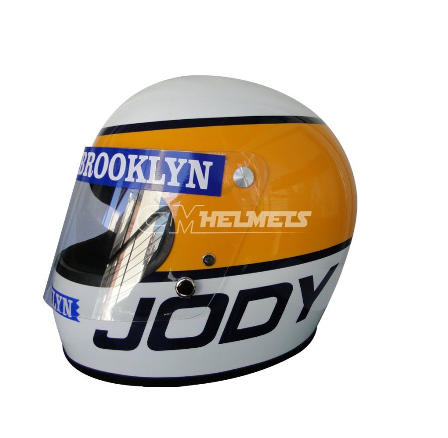 JODY-SCHECKTER-1979-WORLD-CHAMPION-VINTAGE-RETRO-F1-REPLICA-HELMET-FULL-SIZE-5