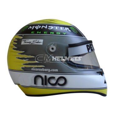 NICO-ROSBERG-2011-F1-REPLICA-HELMET-FULL-SIZE-1