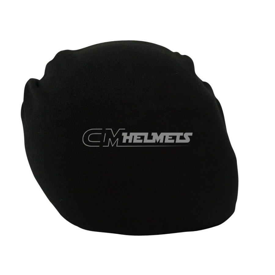 TIMO-GLOCK-2009-F1-REPLICA-HELMET-FULL-SIZE-8