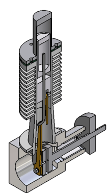stirlingmotor3d