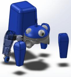 tachi-proto-3-04