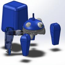 tachi-proto-3-02