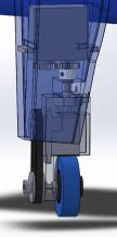 tachi-proto-3-06