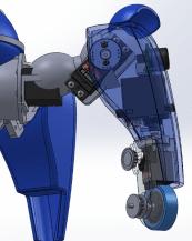 tachi-proto-3-33