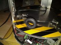 spiderbot-grommet-ring