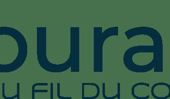 logo-courant-rvb