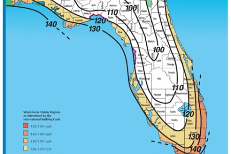 flood zones in florida » Full HD MAPS Locations - Another World ...