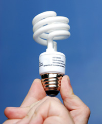 5 Ways to Make Your Building More Energy Efficient