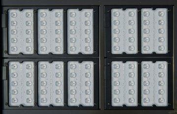 5 Health Benefits of LED Lighting