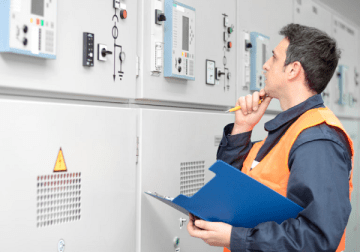Get a Lighting Inspection In These Four Scenarios