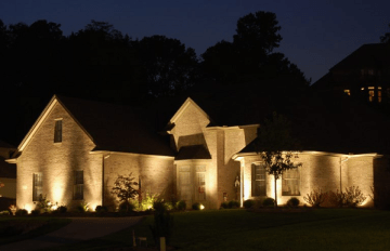Fall Lighting Maintenance Checklist