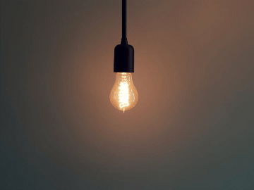 More Reasons Why Light Bulbs May Burn Out & Possible Solutions