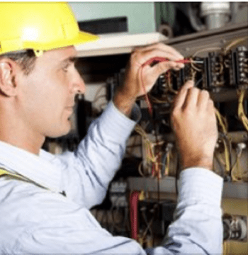 When Your Business Should Get a Lighting Inspection