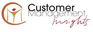 CMI logo compatto