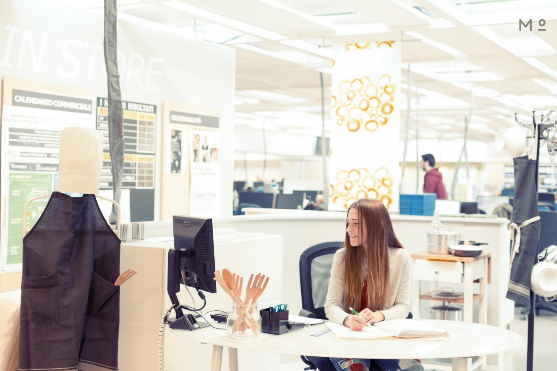 Ikea E Il Servizio A Prova Di Cliente Intervista A