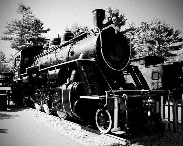 Engine Engine