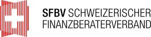 Schweizerischer Finanzberaterverband