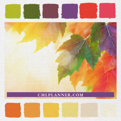 Color Palette #112418 - Color Inspiration from Color My Life. Visit our website to view the color codes for each color. Don't forget to download the free Adobe (ASE) and Procreate swatches so you can start using these colors immediately.