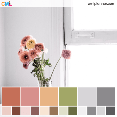 Color Palette #080420 - Color Inspiration from Color My Life. Visit cmlplanner.com/colors/080420 to view the color codes for each color and download the free Adobe (ASE) and Procreate .swatch files.