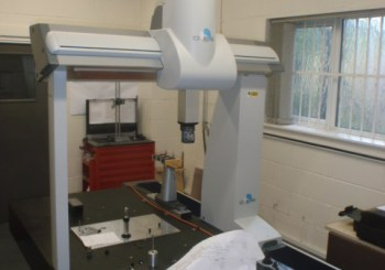 Used CMM For Sale