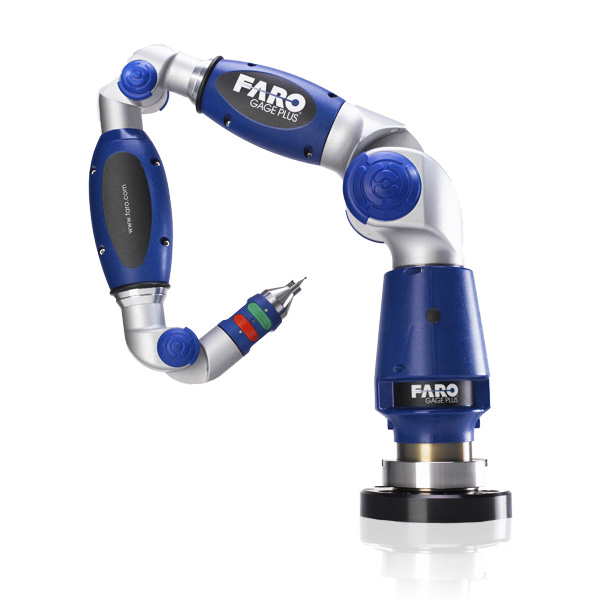 Cmm Solutions Used Faro Arms Renishaw Probing Cmm