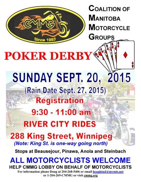 2015-CMMG-Poker-Derby-Poster
