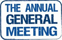 Next CMMG Meeting