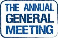 Next CMMG Meeting