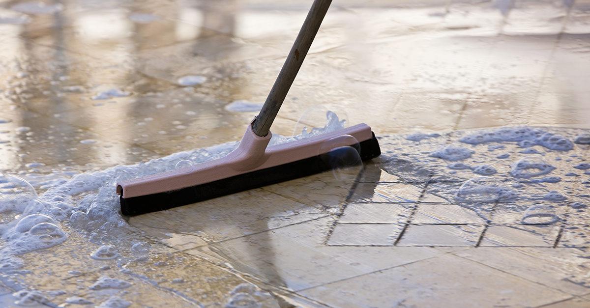 https www cmmonline com articles stone tile floor maintenance