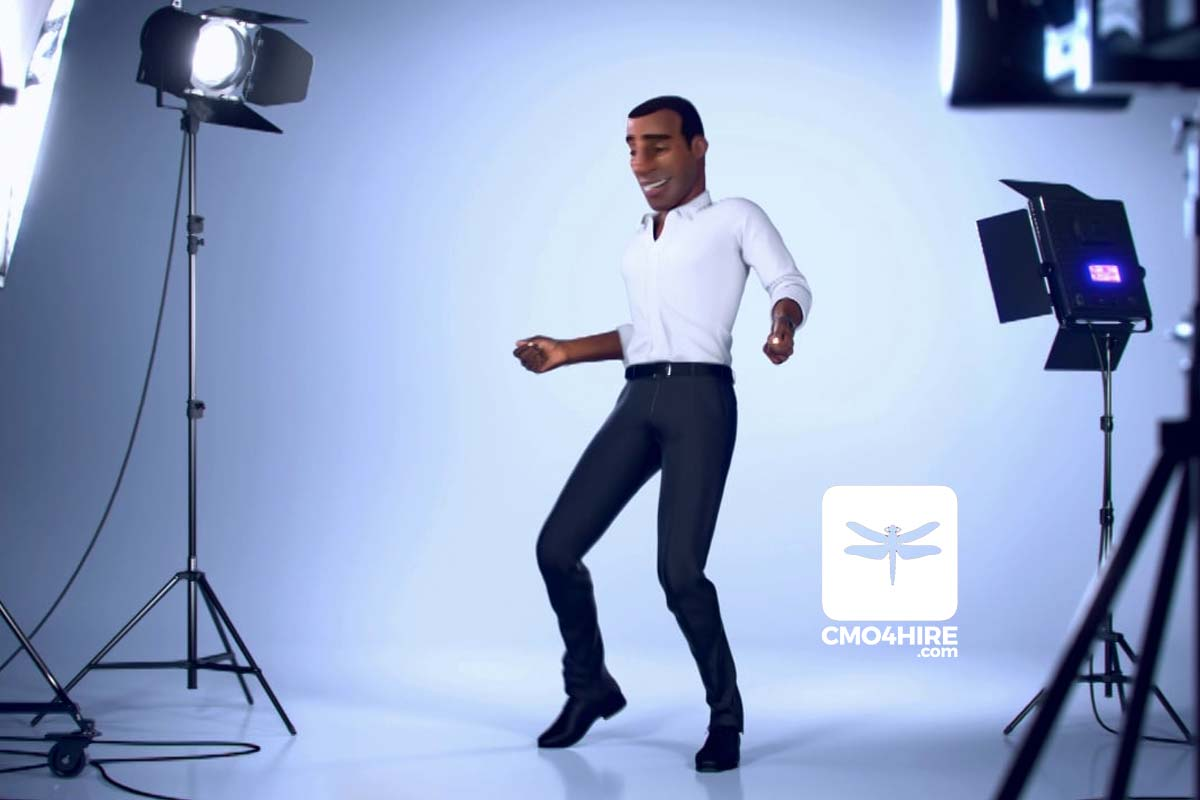 5 Tips to Look and Feel Great in Front of a Camera During a Video Shoot