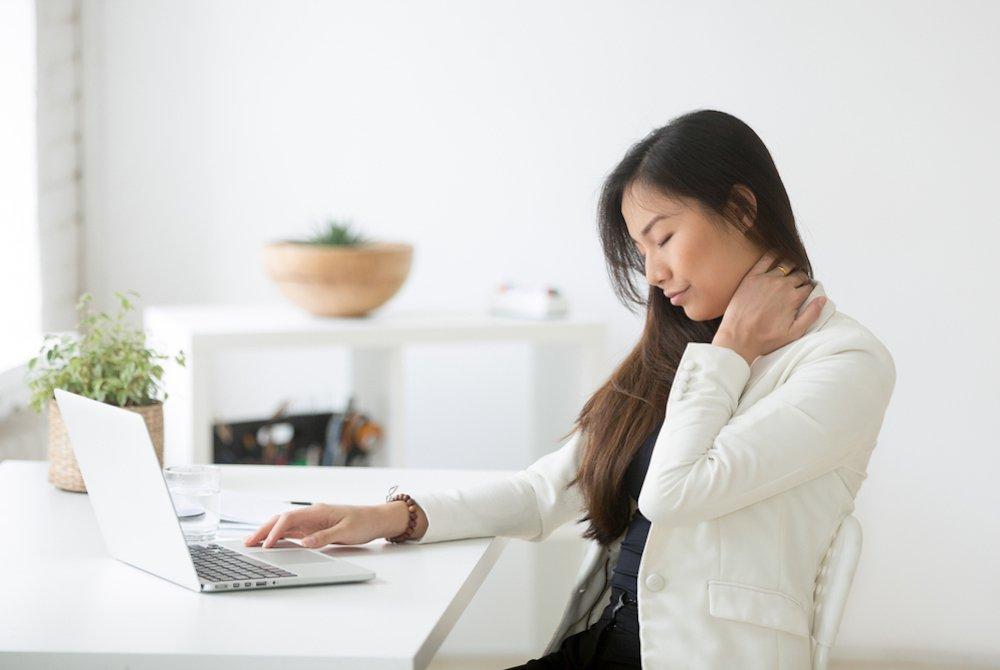 analisi posturale