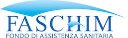 Faskim logo
