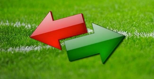 Mercato : découvrez les plus gros transferts de la saison