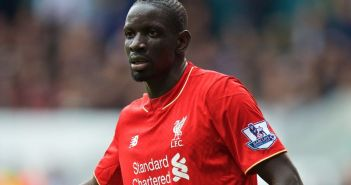 Mamadou Sakho: Liverpool le prête à Crystal Palace