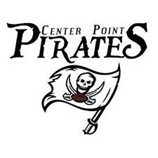 Center Point High School, Center Point, TX