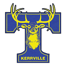 Tivy High School, Kerrville, TX