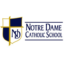 Notre Dame Catholic School, Kerrville, TX