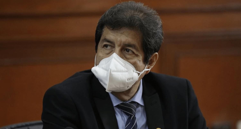 CMP CONTINÚA EN LA LUCHA POR LA REESTRUCTURACIÓN DE LA SALUD PERUANA