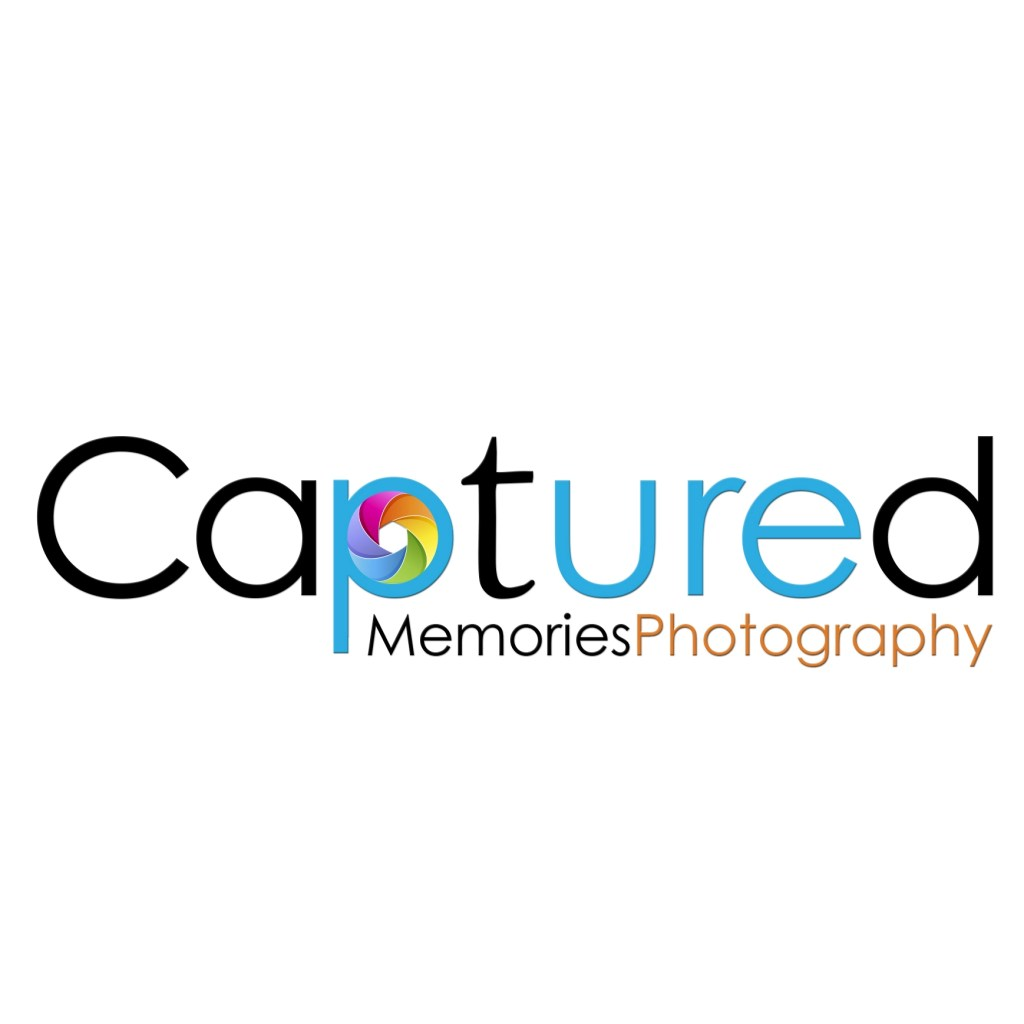 Captured Memories Photography in Nanaimo & Edmonton delivering Sports, Weddings & Portraits