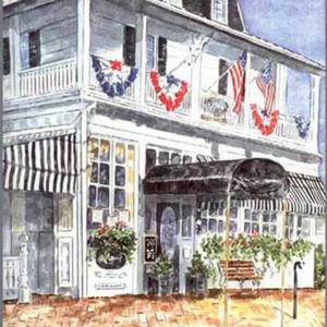 Merion Inn