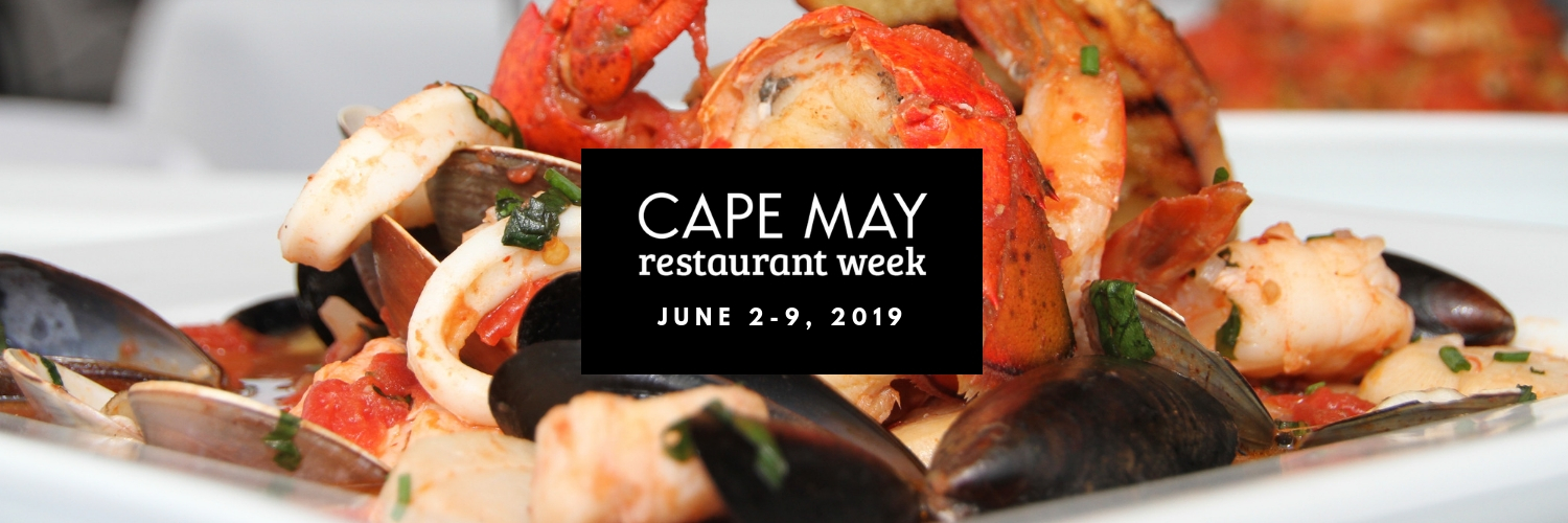 Restaurant-weekend-twitter-cover-2