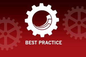 Sitecore Best Practice