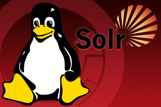 How to Setup Solr on Linux for Sitecore