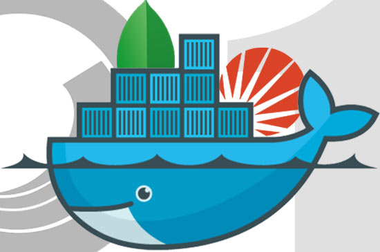 setup mongo and solr on docker for sitecore xdb part 1