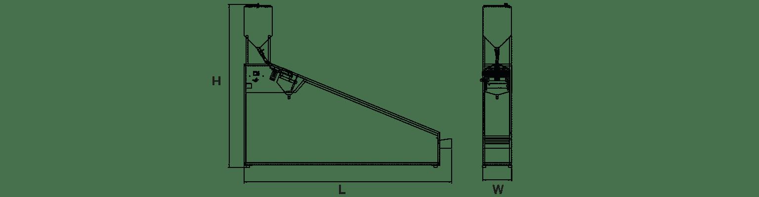 SM-desiccant-filling-machine-Layout