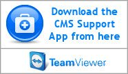 Download the CMS support app
